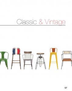 5_classic-vintage-page-001