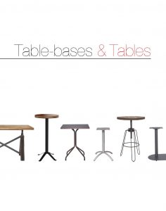 6_table-bases-tables-page-001