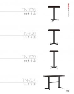 6_table-bases-tables-page-002-36