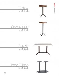 6_table-bases-tables-page-003