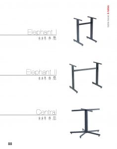 6_table-bases-tables-page-004