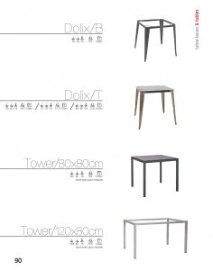 6_table-bases-tables-page-005