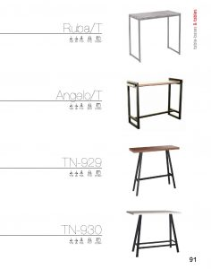 6_table-bases-tables-page-005-39