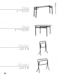 6_table-bases-tables-page-006