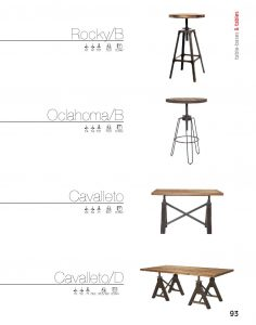 6_table-bases-tables-page-006-40