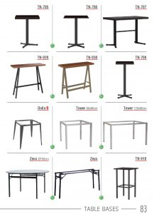 6_table-bases_2015-page-003-36