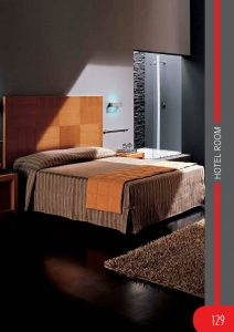 9_hotel-room_2015-page-001