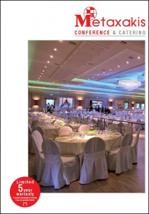 catering_catalogue-main