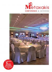 catering_catalogue-page-001