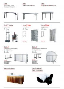 catering_catalogue-page-005