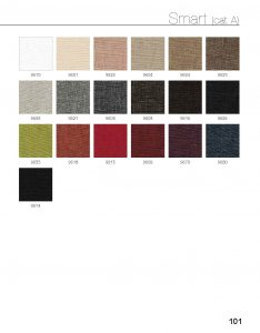 export_catalogue_2016-2017-bg-page-053-53