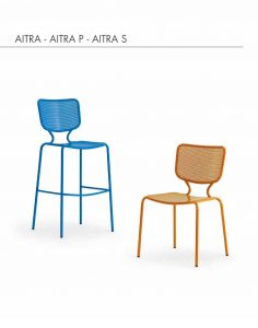 metaxakis-mini-catalogue-2015-eng-page-004-4