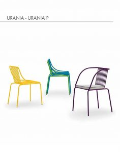 metaxakis-mini-catalogue-2015-eng-page-006-6