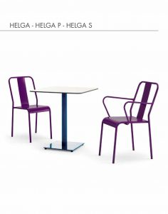 metaxakis-mini-catalogue-2015-eng-page-014-14