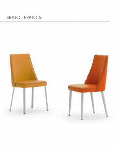 metaxakis-mini-catalogue-2015-eng-page-024-24