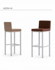 metaxakis-mini-catalogue-2015-eng-page-028-28